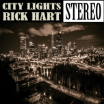 City Lights - Rick Hart