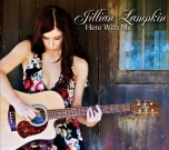 You Don't Seem Lonely - Jillian Lampkin