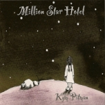 Million Star Hotel - Kym Pitman