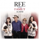 A Dog Or Two - Anita Ree and The Ree Family
