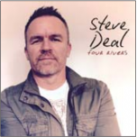 I Can't Take My Eyes Off You - Steve Deal
