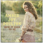 In Your Wildest Dreams - Amber Joy Poulton
