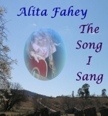 Banks of the Ohio - Alita Fahey and Brothers3