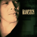 The Wedding Song (I Will Love You...) - Ransom
