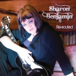 Rocking Years - Sharon Benjamin & Reg Poole