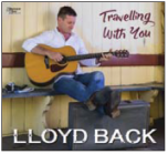 Travelling With You - Lloyd Back