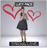 Strong Love - Lucy Pace