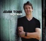 Rich Man - Adam Toms