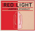 Little Ronnie's Ghost - Justin Standley