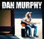 Better With The Band - Dan Murphy