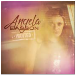Always Be Waiting For You - Angela Easson