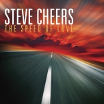 Raining In My Heart - Steve Cheers