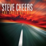 No Town For Me - Steve Cheers