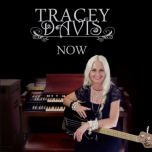 You're The Secret - Tracey Davis