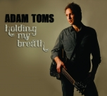 Fighting For - Adam Toms
