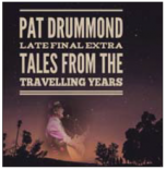 In Like Flynn (Intro) - Pat Drummond