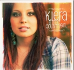 You Cheated On Me - Kiera