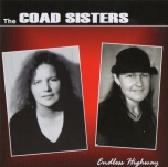 The Spirit of Australia - The Coad Sisters