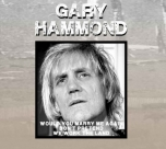 Would You Marry Me Again - Gary Hammond