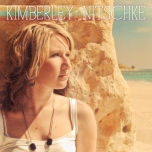 Just To See You Smile - Kimberley Nitschke