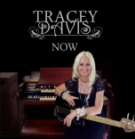I Let Myself Down - Tracey Davis