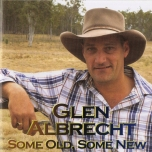 Still Have Beer - Glen Albrecht
