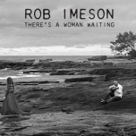Melody - Rob Imeson