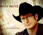 Thank God I'm a Cowboy - Doug Bruce