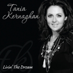Ride Of Our Life - Tania Kernaghan
