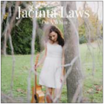 Sake Of A Moment - Jacinta Laws