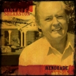 A Change Of Circumstance - Gary Shearston