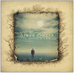 Now's The Time To Let It Go - Steve Cheers (Feat. Stephanie Jansen)