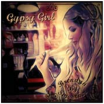 Gypsy Girl - Brendan Smoother