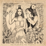 The Way It Goes - Gillian Welch