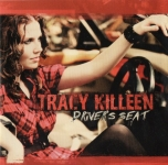 Driver's Seat - Tracy Killeen