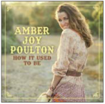 Not Foolin' Around - Amber Joy Poulton