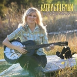 I'm Gonna Love You - Kathy Coleman