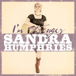 You Drink - Sandra Humphries
