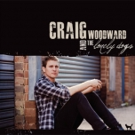 Never Be The Same - Craig Woodward