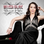 When I'm With You - Melissa Bajric