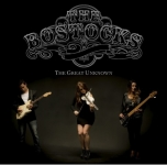 Hook, Line & Sinker - The Bostocks