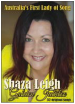 You Must Not Quit - Shaza Leigh