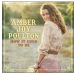 Trouble Looks Good On You - Amber Joy Poulton