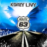 Route 63 - Korey Livy