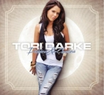 Everything Love Is - Tori Darke
