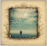 Waving At Trains  - Steve Cheers