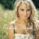 Mr Wrong - Christie Lamb
