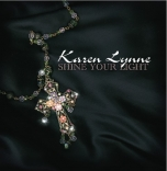 Will I Be Good Enough - Karen Lynne