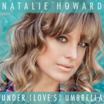 Yes (A Love That Lasts) - Natalie Howard