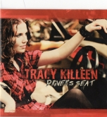 Good Lies - Tracy Killeen
